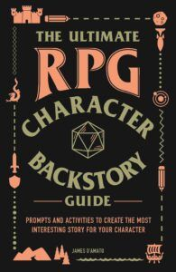 rpg backstory guide dnd